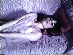 softcore nudes 603 1960s - scene 3