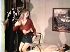peepshow loops 257 1970s - scene 3