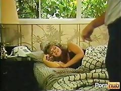butthole romance - scene 1