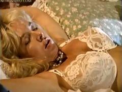 the golden age of porn victoria paris