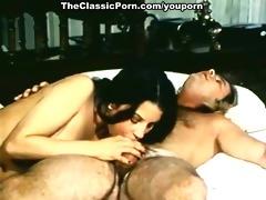 vintage porn movi
