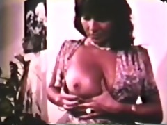 softcore nudes 547 50s and 60s - scene 8