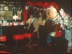 asian escort fucked in vintage scene - horizon