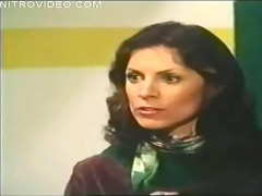 porn actress kay parker