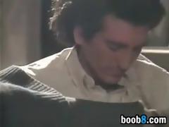 slut sucks and fucks