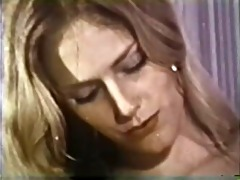 peepshow loops 228 1970s - scene 3