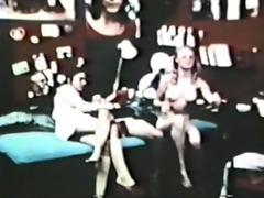 european peepshow loops 309 70s and 80s - scene 3