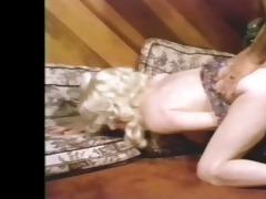 hirsute bear from 70s classic porn