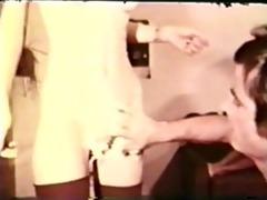 european peepshow loops 396 1970s - scene 1