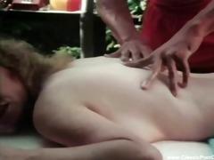 classic porn sexy massage joy