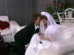alicia monet - honeymoon fuck
