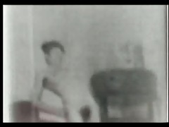 interracial taboo sex (1930)