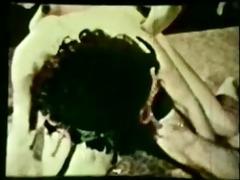 peepshow loops 191 1970s - scene 5
