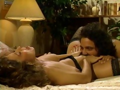 christy canyon, rj - i fantasy of christy