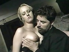 """priest fucks alba foster: scene from """"il"""