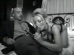 italian affair sex scene: silvio fucks laura