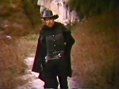 um pistoleiro chamado papaco (1986) -