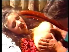 stacey owen,,,bedtime sextras clip,,