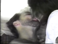 vintage home made blowjob - john dream