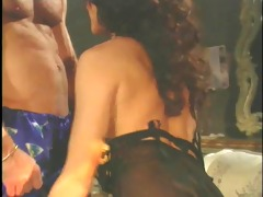 hottie asia carrera banged hard by a large weenie