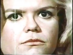 satans lust (1971)