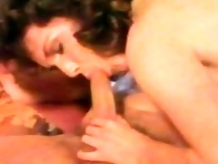 josephine carrington charming retro babe fucked