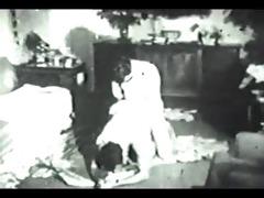 golden age erotica 7-2 xlx