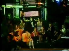 classic undress fuck with serena and vanessa del