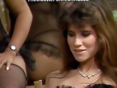 girls in hawt underware group licking