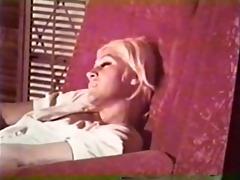peepshow loops 343 1970s - scene 3
