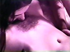 peepshow loops 343 1970s - scene 2