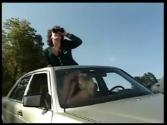 sex comedy funny german vintage 15