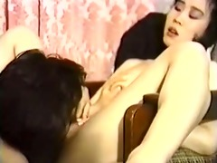 non-professional japanese threesome vintage