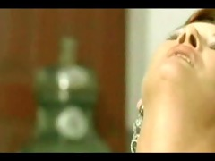 the adverse effect of excitement 2006 (clip 2)