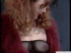 cc the sexperience