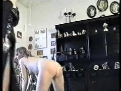 linda och yvonne smisk swedish retro 90s