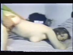 brigitte maier- large shlong iv (gr-2)