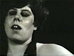 peepshow loops 343 1970s - scene 1