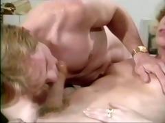 bi &; beyond 3 hermaphrodite liz anne fucks