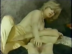 danish peepshow loops 148 70s and 80s - scene 2