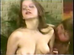 danish peepshow loops 150 70s and 80s - scene 4