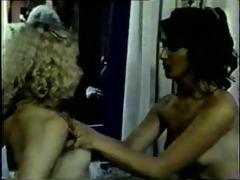 danish peepshow loops 144 70s and 80s - scene 2