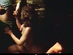 old school retro porn video from the 80s
