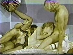 peepshow loops 354 1970s - scene 5