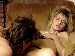 lauren hall vintage girl retro porn