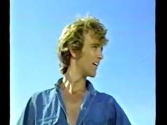 retro actor robert walker jr nude! (charlie x