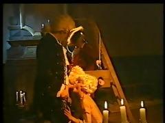 petites culottes de la revolution (1989) full