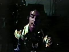 peepshow loops 351 1970s - scene 4