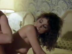 private teacher porn clixxx