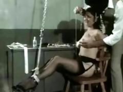 2568 bondage classic